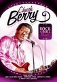 CHUCK BERRY - ROCK & ROLL MUSIC  (DVD)