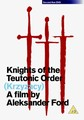 KNIGHTS OF THE TEUTONIC ORDER  (DVD)