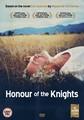 HONOUR OF THE NIGHTS  (DVD)