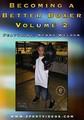 BECOMING A BETTER BOXER 2 (DVD)