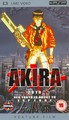 AKIRA (UMD)