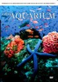 Aquarium (DVD)