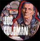 Joe Coleman - Internal Digging