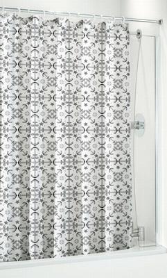 duschvorhang sink or swim klang und kleid interior duschvorh nge duschvorhang sink or. Black Bedroom Furniture Sets. Home Design Ideas