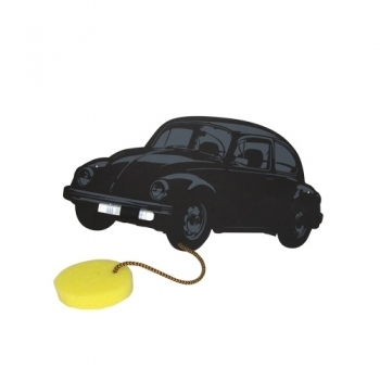 VW Käfer - Wandtafel klein