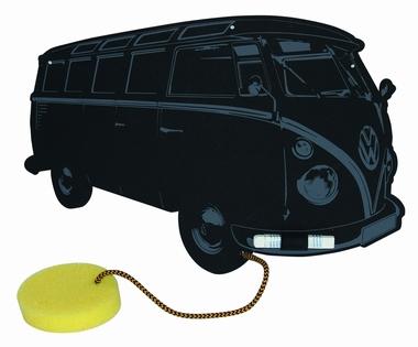 VW T1 - Wandtafel klein