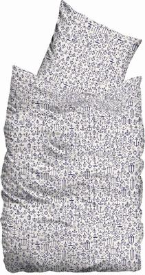 suenos bettw sche hafenkante shopping fussball trikots. Black Bedroom Furniture Sets. Home Design Ideas