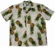 MAUI PINEAPPLE - WEISS - WAIMEA CASUAL