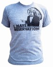 VINTAGEVANTAGE - RESERVATION SHIRT