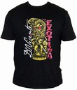 DAVID VICENTE - EXOTIKA - SHIRT