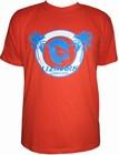 Lucha Libre Shirt - Lizmark Modell: BB006LM