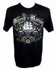 Sacred Clothier Mariner Shirt Modell: SC04