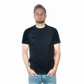 FUSSBALL SHIRT - COPA BLACKOUT T-SHIRT