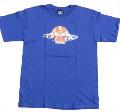 Marco Almera - Muscle - shirt Modell: TX0004