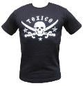 Toxico - Pirate