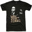 American Classics Shirts