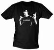 B���m Karate T-Shirt