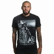 Fussball Shirt - Barra Brava Modell: Trik-6644
