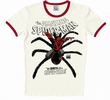 Logoshirt - Spiderman - The Birth Shirt Modell: LOS0120938166