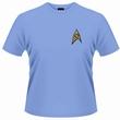 Star Trek Shirt Science Wisssenschaft Modell: PH8019