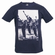 Star Wars Shirt - Chunk - Medal Ceremony - navy Modell: CH120015-23