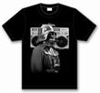 Star Wars Shirt - Darth Vader Radio II