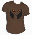 Suck - shirt Modell: STSCK013