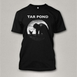 Tar Pond Hate Shirt