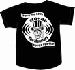 The Monsters T-Shirt - 110DB+