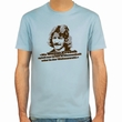 Walter Frosch Fussball Shirt - Blau Modell: SA011-Blau