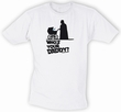 Who is your Daddy? T-Shirt Modell: T99155