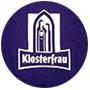 Klosterfrau