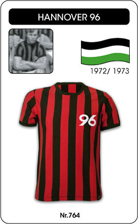 hannover 96 trikot retro fu balltrikot in deutschland kaufen. Black Bedroom Furniture Sets. Home Design Ideas