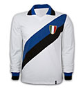 INTER MAILAND - INTER MILANO - TRIKOT