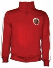 Bulgarien Retro Trainingsjacke