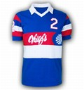 ATLANTA CHIEFS 1981 - TRIKOT
