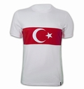 TUERKEI - TURKEY - TRIKOT