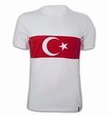 Türkei Retro  Trikot