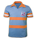DALLAS TORNADO - 1978 - TRIKOT