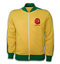 KAMERUN - CAMEROON - JACKE