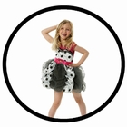 Hannah Montana Kleid - Kost�m