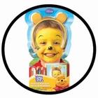 Winnie Puuh Schminkset Kost�m - Make Up Set - Winnie the Pooh
