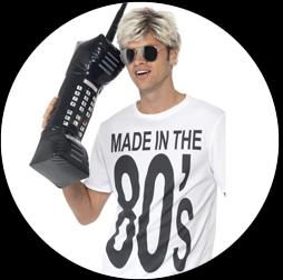 kost me von k 39 n 39 k aufblasbares retro mobiltelefon costumes verkleiden karnveval. Black Bedroom Furniture Sets. Home Design Ideas