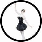 Black Swan Kostüm