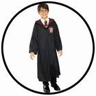 Harry Potter Umhang Kinder Kost�m - Harry Potter