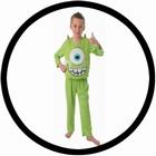 Monster AG - Mike Kinder Kostüm