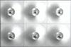 Lumo Wall Panel