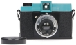 Lomography Kamera Diana+