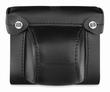 Diana Mini Case Schwarz - Kameratasche