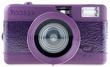 Lomography Fisheye Kamera - Violett